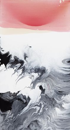 Björkholmen Gallery - Lukas Göthman