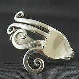 fork jewelry - Yahoo Image Search Results