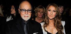 Viúva, Celine Dion revela que marido foi o único homem que já beijou #Cantora, #Carreira, #Celebridades, #CelineDion, #Idade, #M, #Morre, #Morreu, #Morte, #Noticias http://popzone.tv/2016/10/viuva-celine-dion-revela-que-marido-foi-o-unico-homem-que-ja-beijou.html
