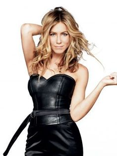 Ms. Aniston