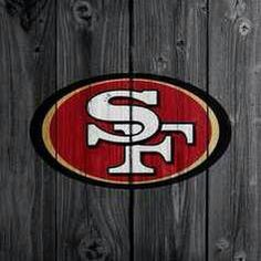 4aec440a839 16 Best 49ers wallpaper images