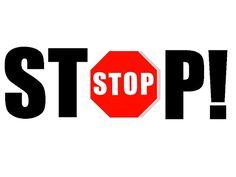 """Από 15/9 """"χτυπούν την πόρτα"""" τα πρόστιμα για τα ανασφάλιστα οχήματα"""