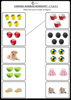 3 Pictures Of Math Worksheets Matching Printable Cardinal Numbers English Worksheets for your Child √ Pictures Of Math Worksheets Matching . 3 Pictures Of Math Worksheets Matching . Printable Cardinal Numbers English Worksheets for Your Child in Number Words Worksheets, English Worksheets For Kindergarten, Numbers Kindergarten, Kindergarten Math Worksheets, Preschool Math, Matching Worksheets, Addition Worksheets, Grammar Worksheets, Printable Numbers