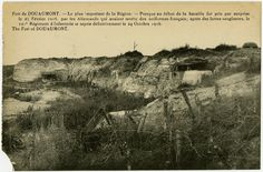 fort de Douaumont Bataille De Verdun, France, Painting, Wrestling, Painting Art, Paintings, French Resources, Drawings
