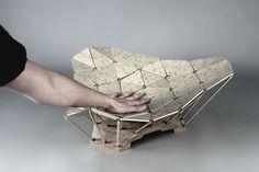 1001-le-fauteuil-à-déformation-par-Thomas-Hiemann-et-Markus-Dilger-design-blog-espritdesign-20