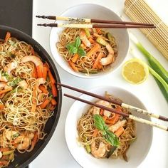 Learn what are Chinese Meat Food Preparation World Recipes, Meat Recipes, Seafood Recipes, Asian Recipes, Vegetarian Recipes, Healthy Recipes, Ethnic Recipes, Healthy Food, Confort Food