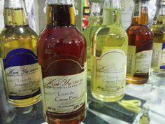 .Blog de Deusa: SAÚDE -  Por que o licor é considerado um digestiv...