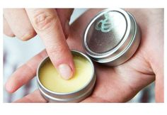 ALIFIE pentru desfundarea și curățarea SINUSURILOR (rețetă de casă) Good To Know, Glass Of Milk, Natural Remedies, Health Fitness, Homemade, Healthy, Food, Asthma, Plants