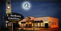 Visit our site http://janthonyjewelers.com/ for more information on Engagement Rings Appleton.Diamond jewelry Neenah is most definitely a leading selection for any individual that wants to avail their own unique jewel items or as a special occasion token such as particularly created involvement rings. Such rings are extremely personal as it reflects your dedication to a long-lasting collaboration, as a result it's consistently a wonderful suggestion to have it .