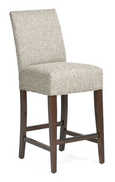 Colby Counter Stool ST:442265