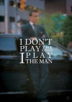 #Gentleman's #Style