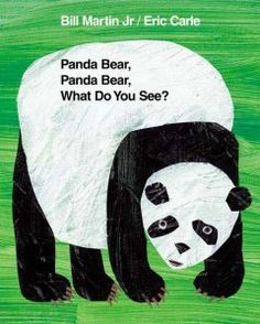 Tuesday, June 14, 2016. Illustrations and rhyming text present ten different endangered animals.