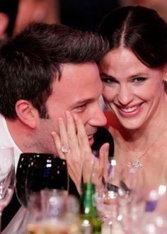 Ben Affleck e Jennifer Garner fizeram terapia de casal por anos #Ator, #Atriz, #Casamento, #Celebridades, #Filme, #Luz, #Oscar http://popzone.tv/ben-affleck-e-jennifer-garner-fizeram-terapia-de-casal-por-anos/