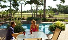 PGA Village Verano - Gated Golf Community in Port St. Lucie, FL