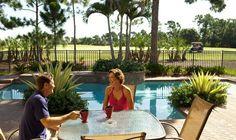 PGA Village Verano - Gated Golf Community in Port St. Lucie, FL