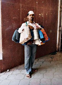 It's Mumbai, yaar! India India, India And Pakistan, Indian Man, Indian Style, Mumbai City, Incredible India, Wabi Sabi, People Around The World, Monsoon