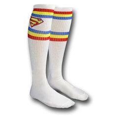 Image from http://www.geekalerts.com/u/Superman-Athletic-Knee-High-Socks.jpg.