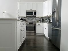 32 best old town white kitchen chicago images bath remodel rh pinterest com