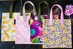 novamelina  www.novamelina.com - International shipping!  #bag #tote #kids #fashion #style #kidsfashion #kidsstyle #kidsbag #forkids #small #cute #kawaii #pokemon #pikatchu #handmade #unique #selfmade