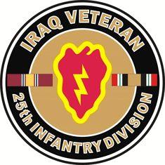 US Veteran Presentation Plaque Wording   Military Veteran ...