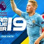 """Dream League Soccer is a most popular football video game Created by """"First touch Games Limited"""" Today Sharing Dream League Soccer 2018 - 2019 MOD Champions Leauge, Uefa Champions League, Football Video Games, Soccer Games, Fifa Games, Android Mobile Games, Barcelona Team, Offline Games, Play Hacks"""