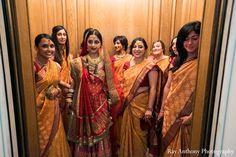 bridal party,bridesmaids,bridemaids outfit,indian bridesmaids,indian bridal party,indian bride,indian groom,indian groomsmen,bridesmaid sari,bridesmaids sari,bridesmaids saree,bridesmaid saree,indian bride and groom,indian bride groom,photos of brides and grooms,images of brides and grooms,indian bride grooms,Indian brides