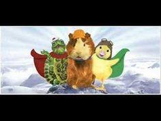 Wonder team-Hulp in nood Baby Programs, Wonder Pets, Tv Themes, Cartoon Tv Shows, Childhood Days, Dramatic Play, Theme Song, Disney Cartoons, Guinea Pigs