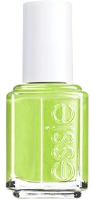 Essie Nail Polish 838 The More The Merrier
