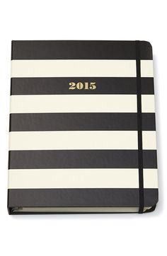 kate spade new york 'large' journal | Nordstrom