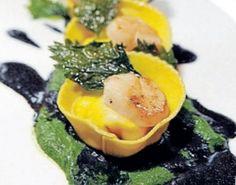 Cappelloni, #Lombardia - www.BedAndBreakfastItalia.com - #LombardiaFood #ItalianFood #Food #Italy