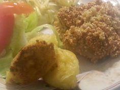 Gastronomia Doméstica: O Porvir