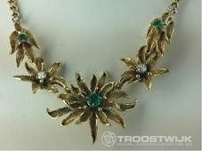 Horloges en juwelen - Online veiling - Troostwijk
