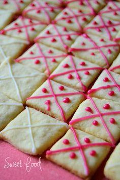 Sweet Food -
