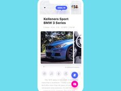 Get Wheels. Lease & Chat lease application dislike like swipes swipe ux dashboard ui dashboard filters interaction logic steps list carrental mappins iphone 10 principle interaction process map Mobile Ui Design, App Ui Design, Web Design, Design Blogs, Make Design, Interactive Design, User Interface, Header, Process Map