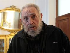 Former Cuban leader Fidel Castro has died, according to reports from Cuban state-run media.