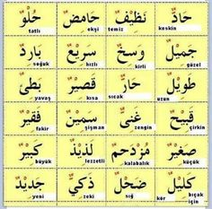 .. Persian Language, Learn Turkish Language, Arabic Language, English Study, Learn English, Arabic Verbs, Arabic Lessons, Arabic Alphabet, Learning Arabic