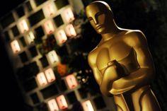 Todas las nominaciones a los Oscar 2016 | jose alfocea