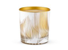 zaha hadid presents home collection 2016 at maison et objet