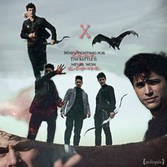 """➰malec"""" I kept forgetting to post oops. But here's a malec power battle couple editttt  I hope you like it :) - - The house is all decorated for Christmas and it puts me in quite the good mood  #shadowhunters #themortalinstruments #tmi #sh #malec #ship #otp ##aleclightwood #magnusbane #shadowhunter #warlock #matthewdaddario #harryshumjr"""