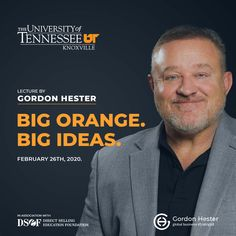 I am excited to be teaching classes later this month (February at the University of Tennessee for the Direct Selling Education Foundation . It is such an honor to have the opportunity to teach our next generation leaders more about and Business Motivational Quotes, Direct Selling, University Of Tennessee, Global Business, Business Website, Lead Generation, Opportunity, Entrepreneur, February