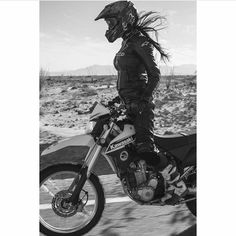 Motorcycle Women - leticiacline (6)