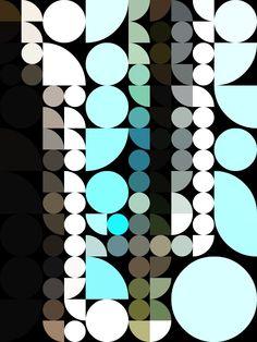 Imagenes hechas con app pixl