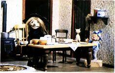 Liewe Heksie | VintageMedia.co.za