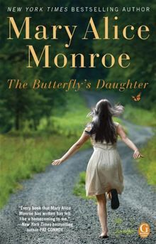 The next lyrical, beautifully wrought novel from Southern fiction New York Times bestseller Mary Alice Monroe. Each fall, millions of delicate, orange and black butterflies…  read more at Kobo.