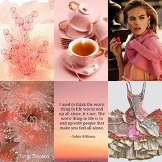 #alone #pink www.facebook.com/... www.ninabrown.co.za Quote Collage, Word Collage, Color Trends, Color Combos, Color Schemes, Beautiful Collage, Beautiful Words, Belle Epoque, Collages