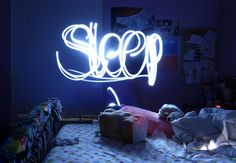 insomnia seems to be my BFF Light Trail Photography, Light Painting Photography, Dslr Photography Tips, Photography Lessons, Night Photography, Creative Photography, Art Photography, Graffiti Photography, Light Writing