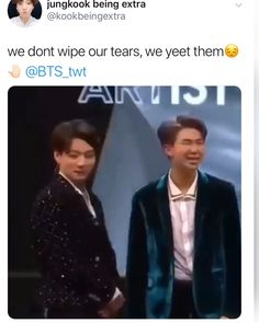i always laugh at this Bts Funny Videos, Bts Memes Hilarious, Kookie Bts, Bts Bangtan Boy, Jimin, K Pop Wallpaper, Memes Gretchen, Cypher Pt 4, Bts Tweet