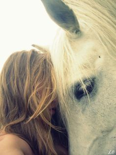 horse and senior picture ideas for girls - Google Search