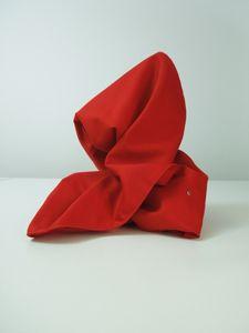 Me Molde 2012 Brim cotton cloth Dimensões variadas Variable dimensions
