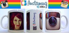 Karina Perussi - @Instamug @InstamugLovers @Caneca @Mug #Instamug #InstamugLovers #Caneca #Mug